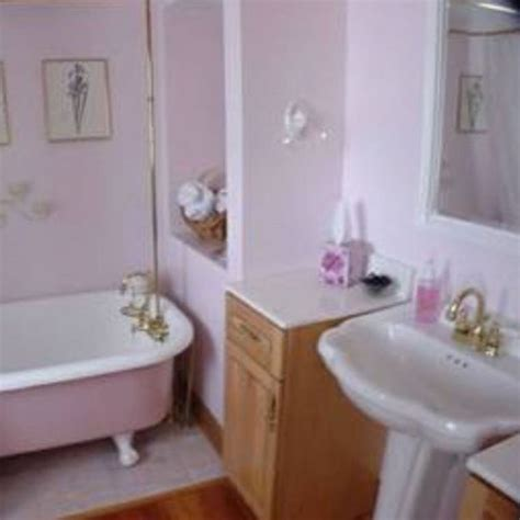 Bathroom Upgrade Ideas Shop Room Ideas Cheap Home Decor Trending Ideas