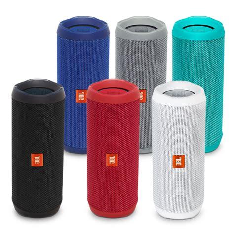 Speaker Jbl Flip 4 jbl flip 4 vs ue boom 2 the best bluetooth speaker rizknows