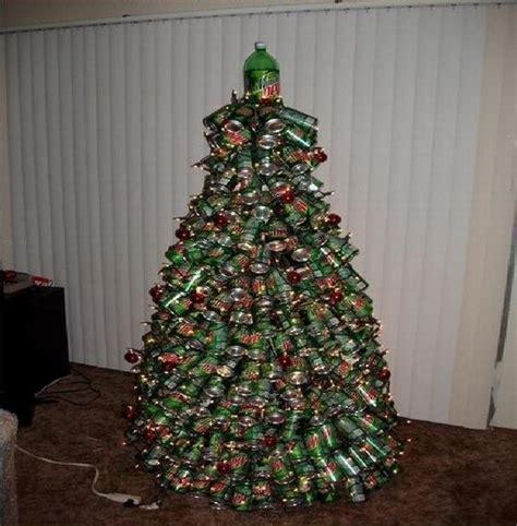 creative christmas tree 10 pics izismile com