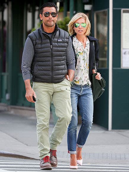 kelly ripa and mark divorce 2014 kelly ripa and mark divorce 2014 newhairstylesformen2014 com