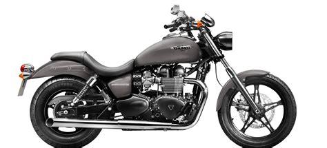 Triumph Motorrad Katalog by Triumph Speedmaster Alle Technischen Daten Zum Modell