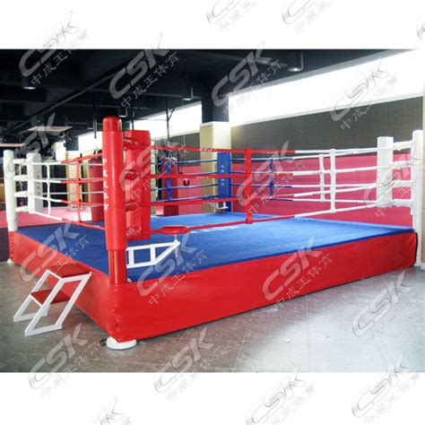 Rings For Sale by Boxing Ring Chionship Rings For Sale Buy Used Boxing