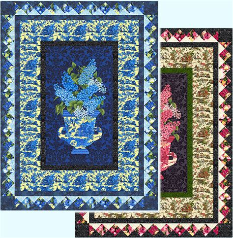 Center Panel Quilt Patterns quilt patterns with center panel the new quilting design