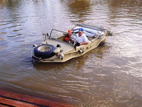 boat mechanic dubai 17 best ideas about hibious vehicle on pinterest