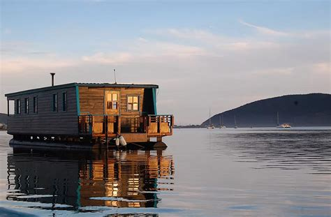 house boat knysna 20 south african airbnbs we d love to visit this summer getaway magazine