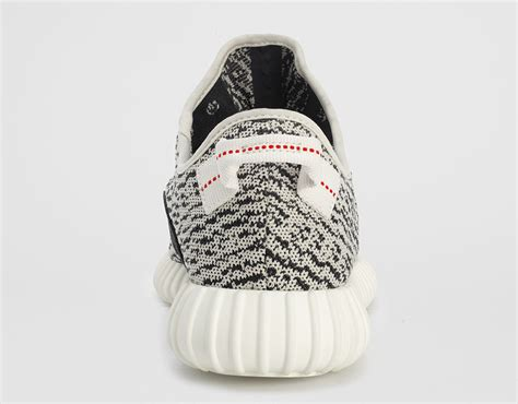 Adidas Yeezy 03 adidas yeezy boost 350 sneaker release calendar