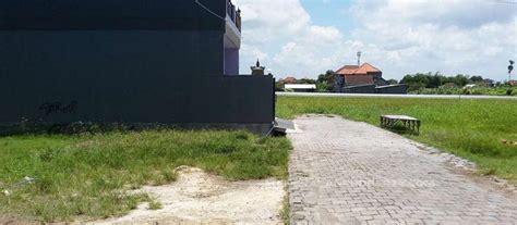 Jual Umpan Pancing Denpasar jual tanah kavling murah di daerah taman pancing pemogan denpasar