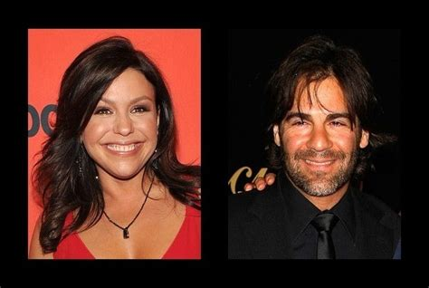 rachael ray marriage is over rachael ray marriage is over boiling over perezhilton