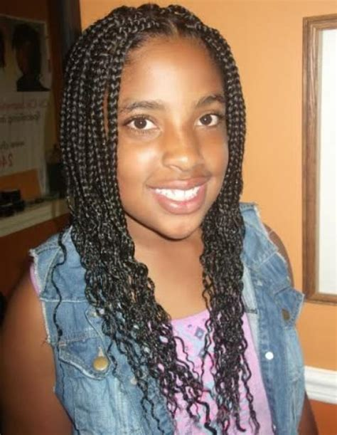 box braid hairstyles prom full article http www africanamericanhairstylestrend