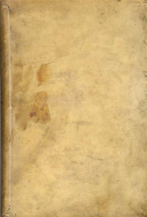 cornice pergamena da stare pin libri e pergamene paf salvatori on