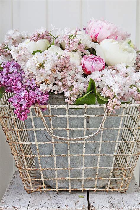 vibeke design instagram vibeke design ren blomster glede