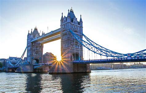 best bridge which bridge has the best view shinyshiny