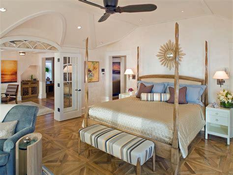 coastal inspired bedrooms bedrooms bedroom decorating