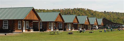 cottages for rent maine maine cabin rentals maine vacation rentals adventure