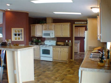 Titan Kitchen by Agl Homes Photo Gallery Kitchens Dining Rooms