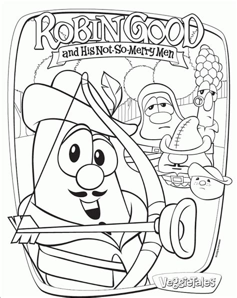 veggie tales coloring pages with veggie tales coloring veggie tales jonah coloring pages coloring home