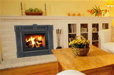 lennox wood fireplace lennox wood burning fireplaces