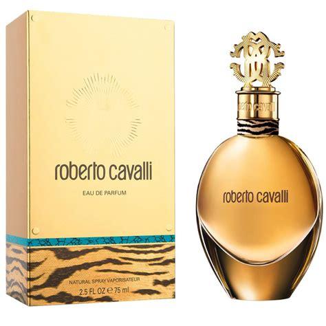 roberto cavalli eau de parfum free shipping lookfantastic