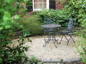 Gravel Patio Designs Pea Gravel Cost Dawndalto Decor Pea Gravel Patio Benefits To