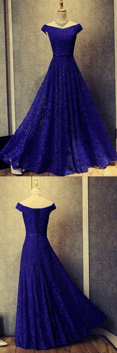 Dress Dress Brukat Dress Yossie Limited 742 best gowns images on formal dresses grad dresses and prom dresses