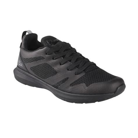 Sepatu Bata Laki jual bata child bf li 5816354 sepatu anak laki laki