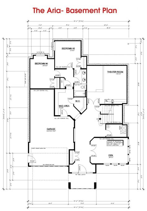 cost efficient floor plans 100 cost efficient floor plans country style house plan 2 beds 1 00 baths 900 sq ft plan