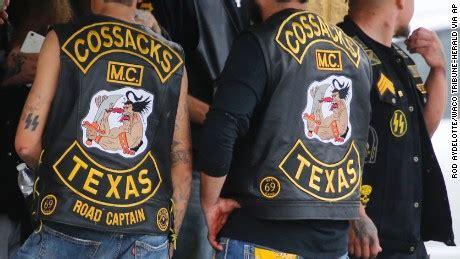 tattoo shops in waco tx ex hells leader on rivalries cnn