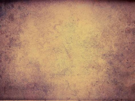 pattern old paper photoshop vintage paper textures pinterest textured background