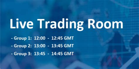 live stock trading room etoro review security social trading fees more