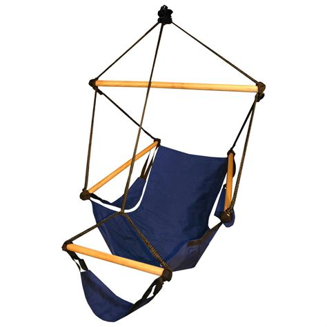 Hammock Chair by Hammaka 174 Cradle Hammock Chair 199104 Patio Furniture At