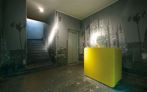 urban home interior design urban interior design by alessandro rosso simone micheli