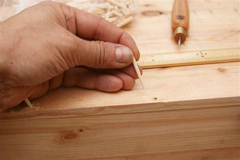 Japanese Casing japanese tools 14 japanese toolbox finish drawer wood