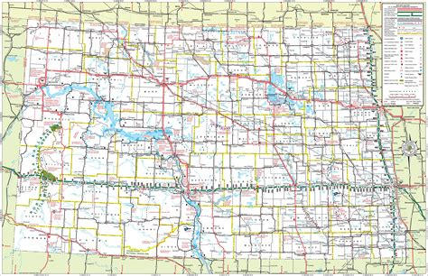 map of dakota 22 beautiful dakota county map with cities afputra