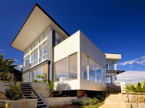 beach house designs australia australian beach house floor plans australian pavilion house plans arts the