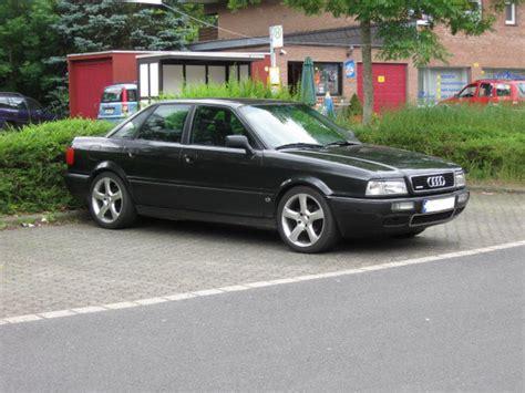 Alufelgen Audi 80 by Felgen 640 480 Audi 80 B4 O 228 Felgen 215 45 17 87 Lk