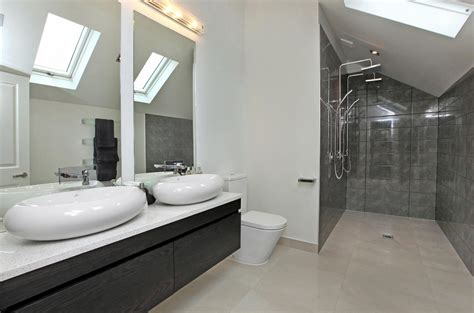 grey bathroom tile ideas bathroom tiles ideas grey with original trend eyagci com
