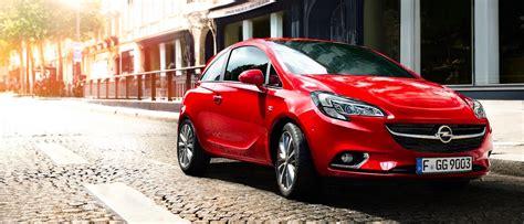 Auto Versicherung Kosten Opel Corsa by Opel Corsa Leasing F 252 R 83 Euro Im Monat Brutto