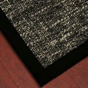 Sisal Wool Rugs Hand Crafted Manhattan Natural Fiber Sisal Wool Rug 8x10