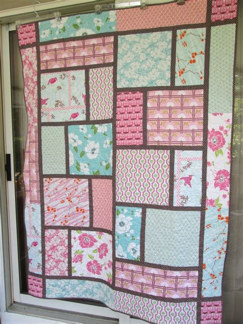 Large Print Quilt Fabric by 17 Best Images About Quilt Big Print On Quilt