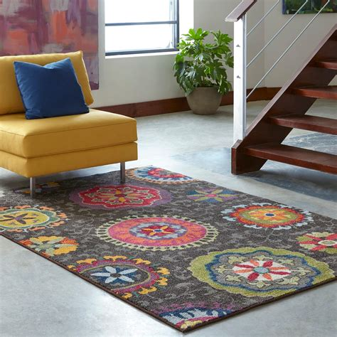 rugs usa coupons rugs usa phone number rugs ideas