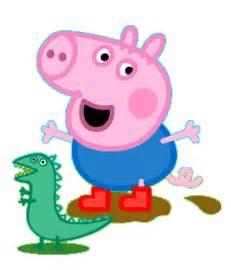 dibujos peppa pig en color pasar horas entretenidos dibujos peppa pig