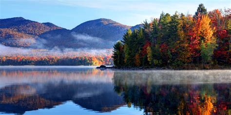 best fall colors in usa where to see fall colors in the usa luxury retreats magazine