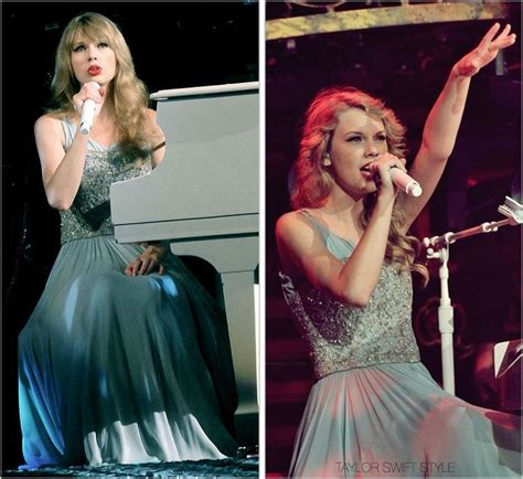 In Style Now Speaks by 17 Best Images About Speak Now Tour On