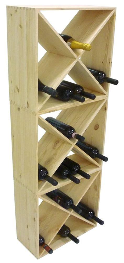 porta bottiglie di vino porta bottiglie di vino in legno o in metallo le