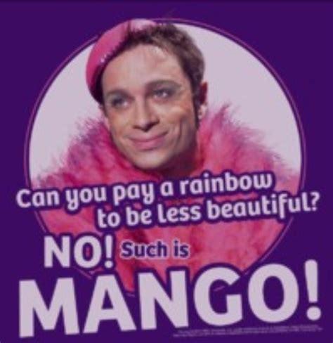 Mango Meme - snl s mango saturday night live pinterest cats love