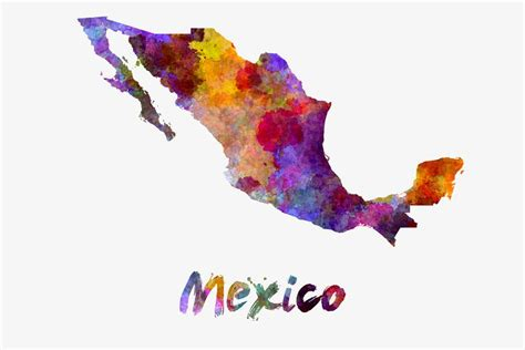 Mexico Insurance   AAA Official Site