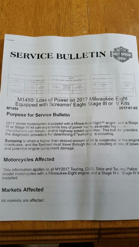 charming automotive service bulletins images electrical