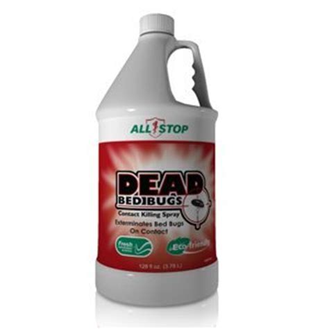 bed bug killer that works bed bug spray kills bed bugs lice mites and other insects