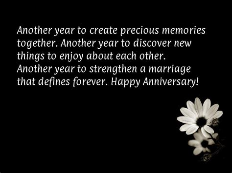 1st wedding anniversary quotes for husband wedding anniversary wishes for husband