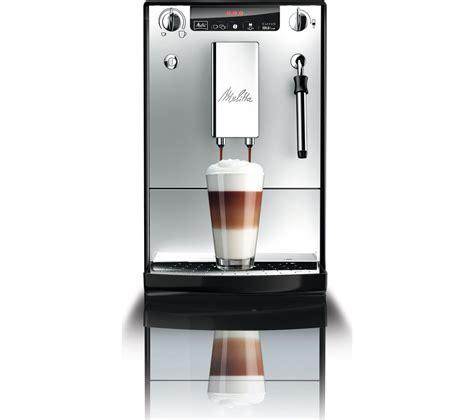 buy melitta caffeo solo milk   bean  cup coffee